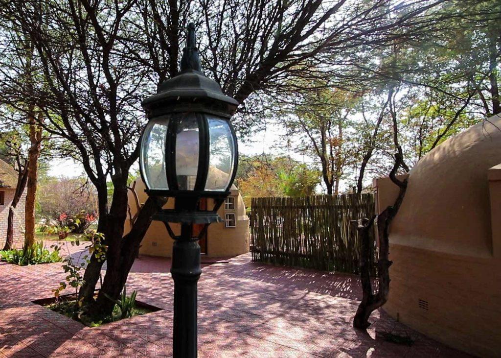 lights-electricity-botswana-accommodation