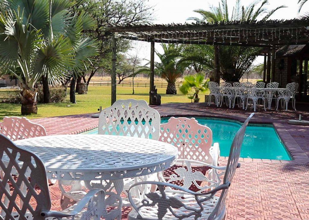 cocktails-swimming-pool-botswana
