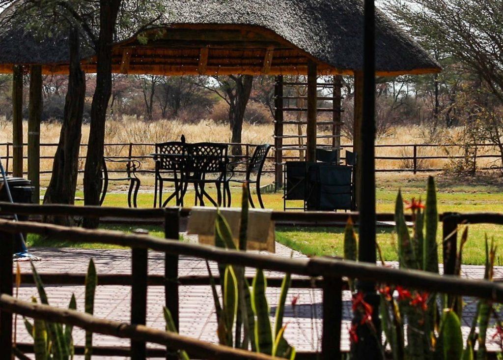 botswana-lodge-accommodation-camping