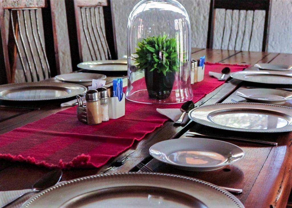 dining-botswana-lodge