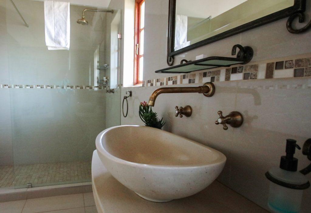 executive-room-palm-afrique-lodge